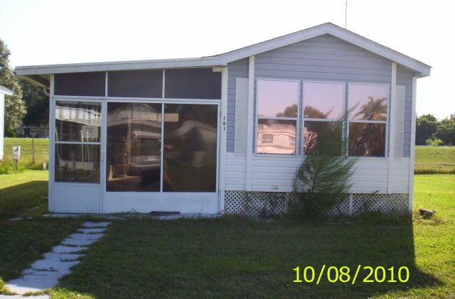 12x40 park model pictures to pin on pinterest pinsdaddy for 12x40 mobile home floor plans